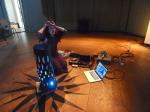 Luci_EEG_waag_floor