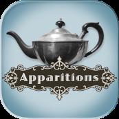 Apparitions Logo small