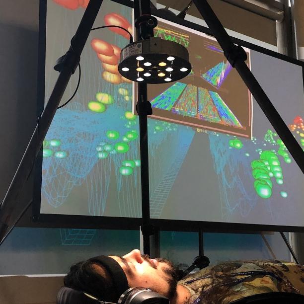 Pascal Pandora EEG IMG_2153